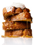 banana-bread-french-toast-lg-3700873